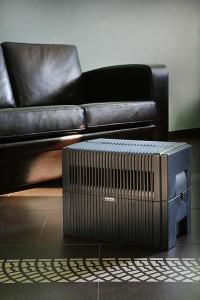 Ventra-Luftwäscher (Bild: Ventra)